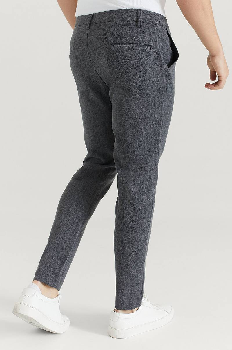 Housut Everyday Trousers