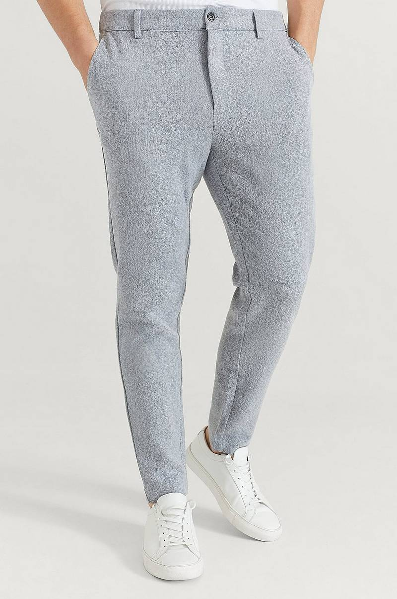Byxor Everyday Trousers