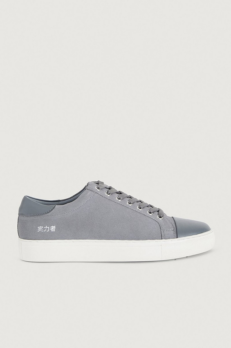 Sneakers Norton Cap Toe