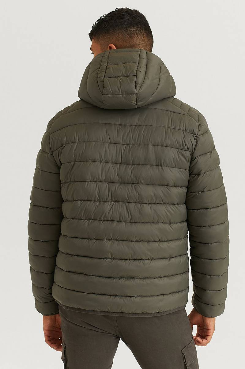 Jakke Lightweight Jacket