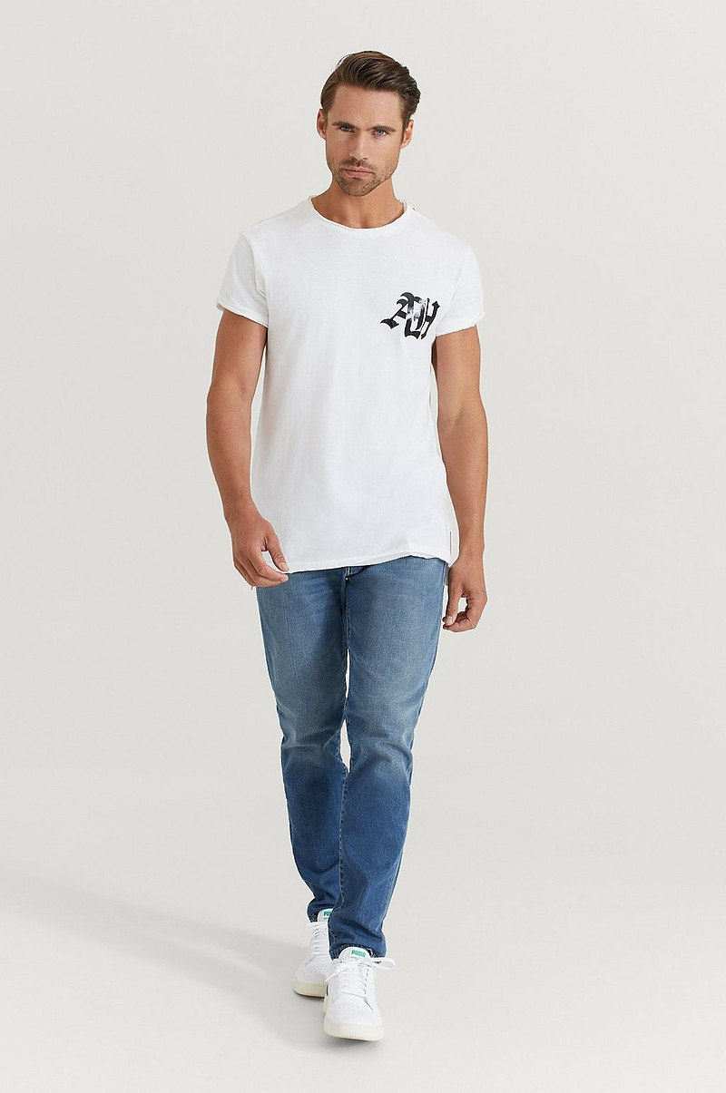 T-shirt Hammond Tee