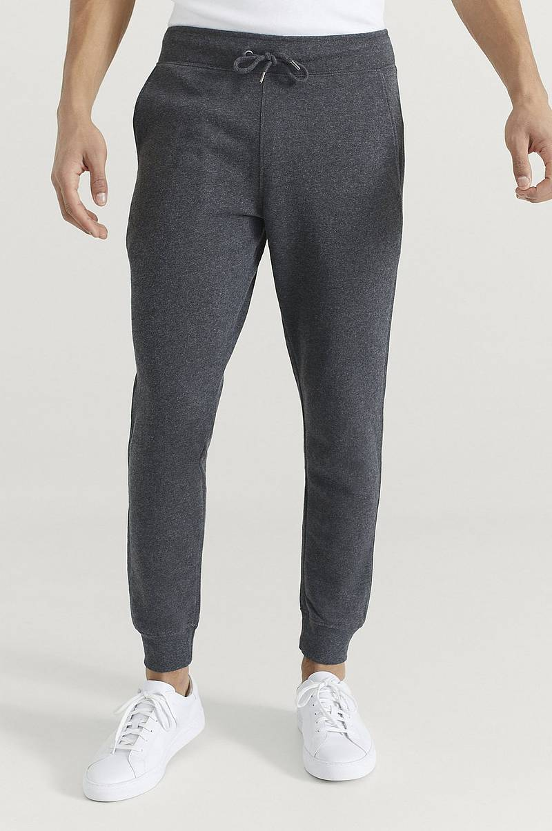 Collegehousut Jubilee Sweatpants