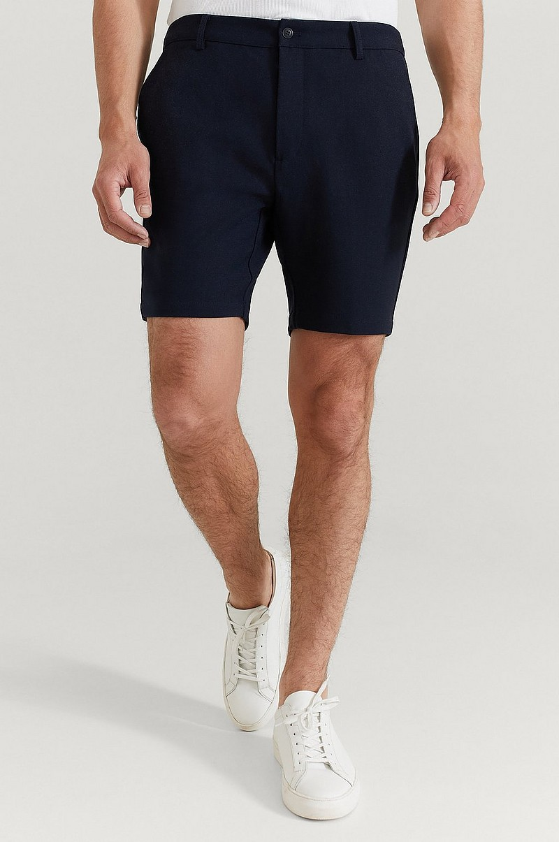 Shorts Everyday Shorts
