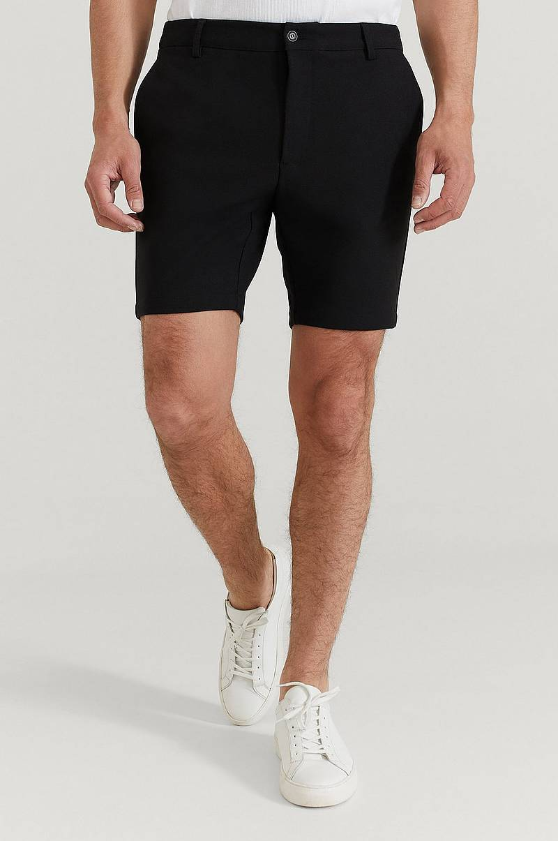 Shortsit Everyday Shorts