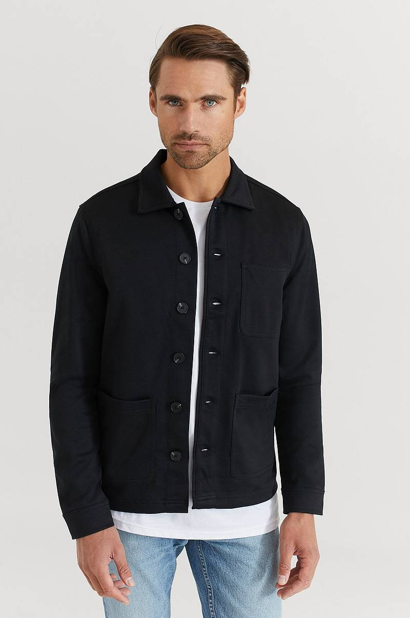 Paitatakki Favourite Soft Overshirt