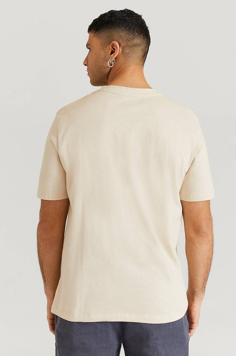 T-Shirt Rue Mini Tee