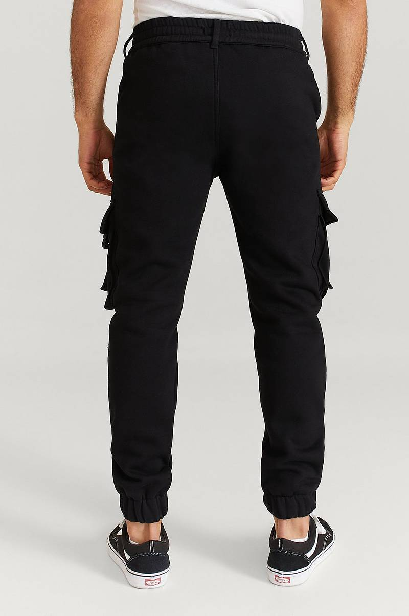 Joggingbyxor Combat Sweatpants