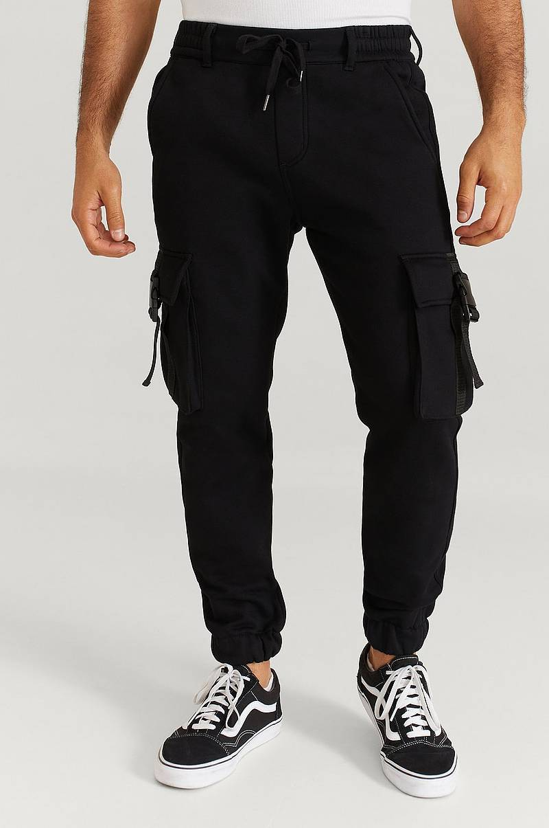 Joggingbukser Combat Sweatpants