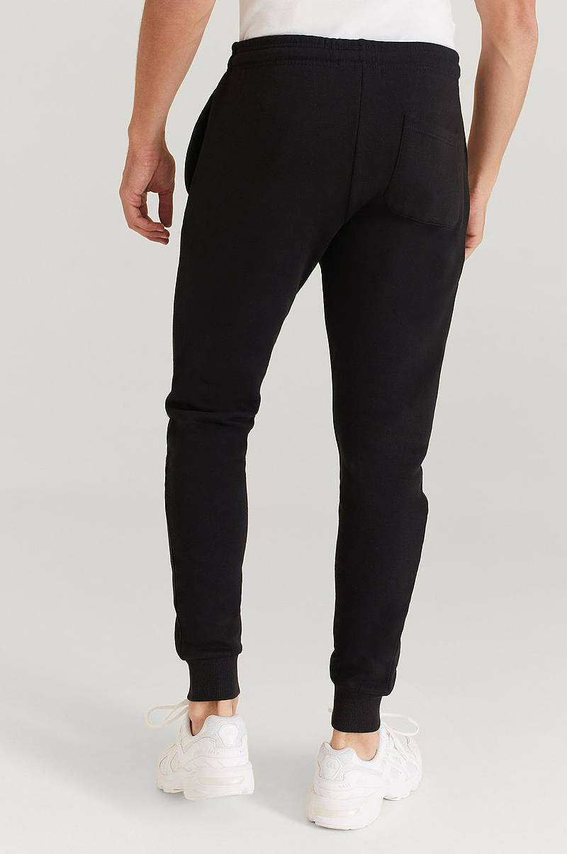 Collegehousut Favourite Sweatpants