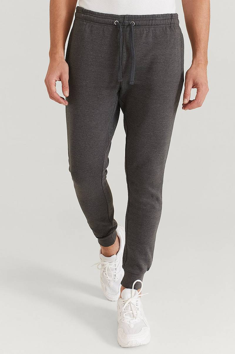Joggers Favourite Sweatpants