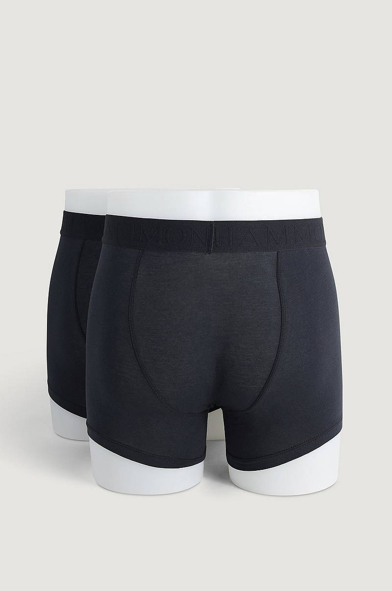 Kalsonger 2-pack Hammond Boxer Briefs