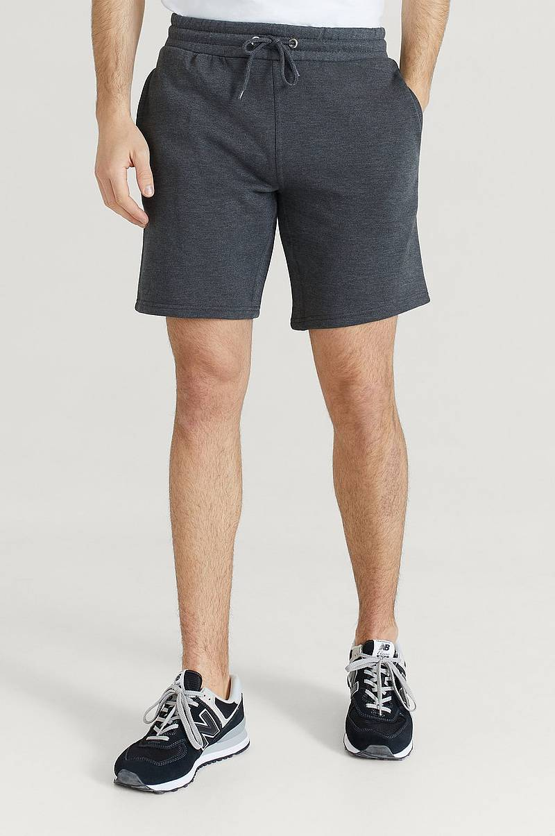 Shorts Favourite Mid Length Sweatshorts