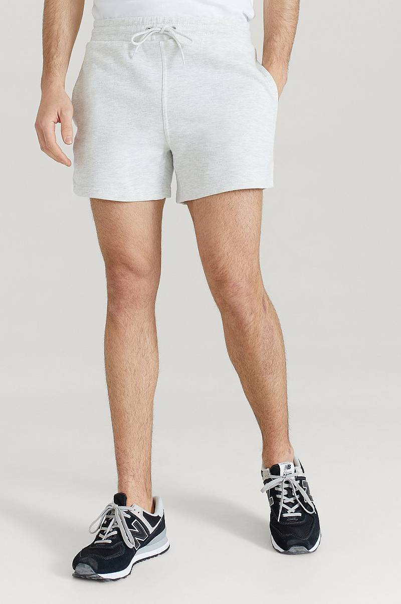 Shorts Favourite Short Length Sweatshorts