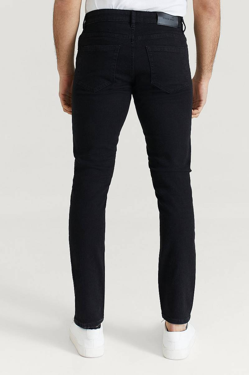 Jeans Slim Fit Jeans