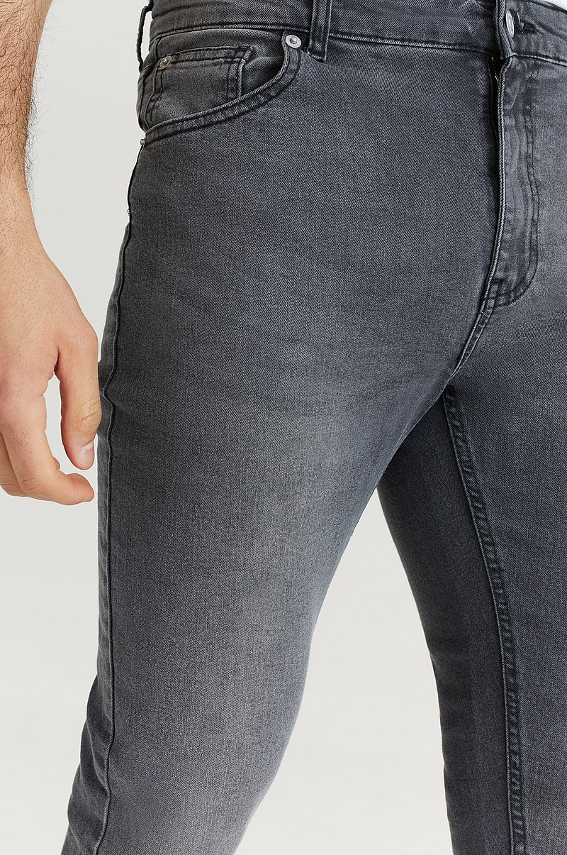 Jeans Skinny Fit Jeans