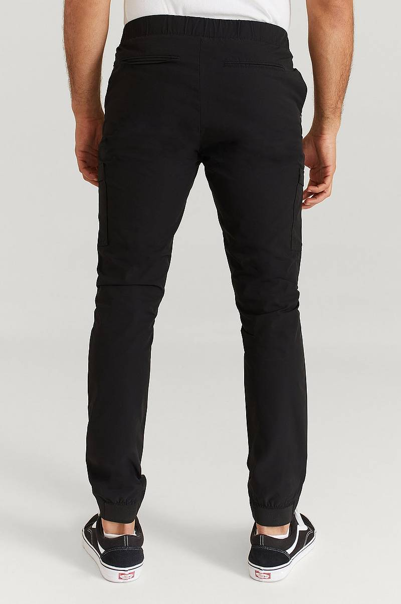 Cargobukser Tech Cargo Trousers