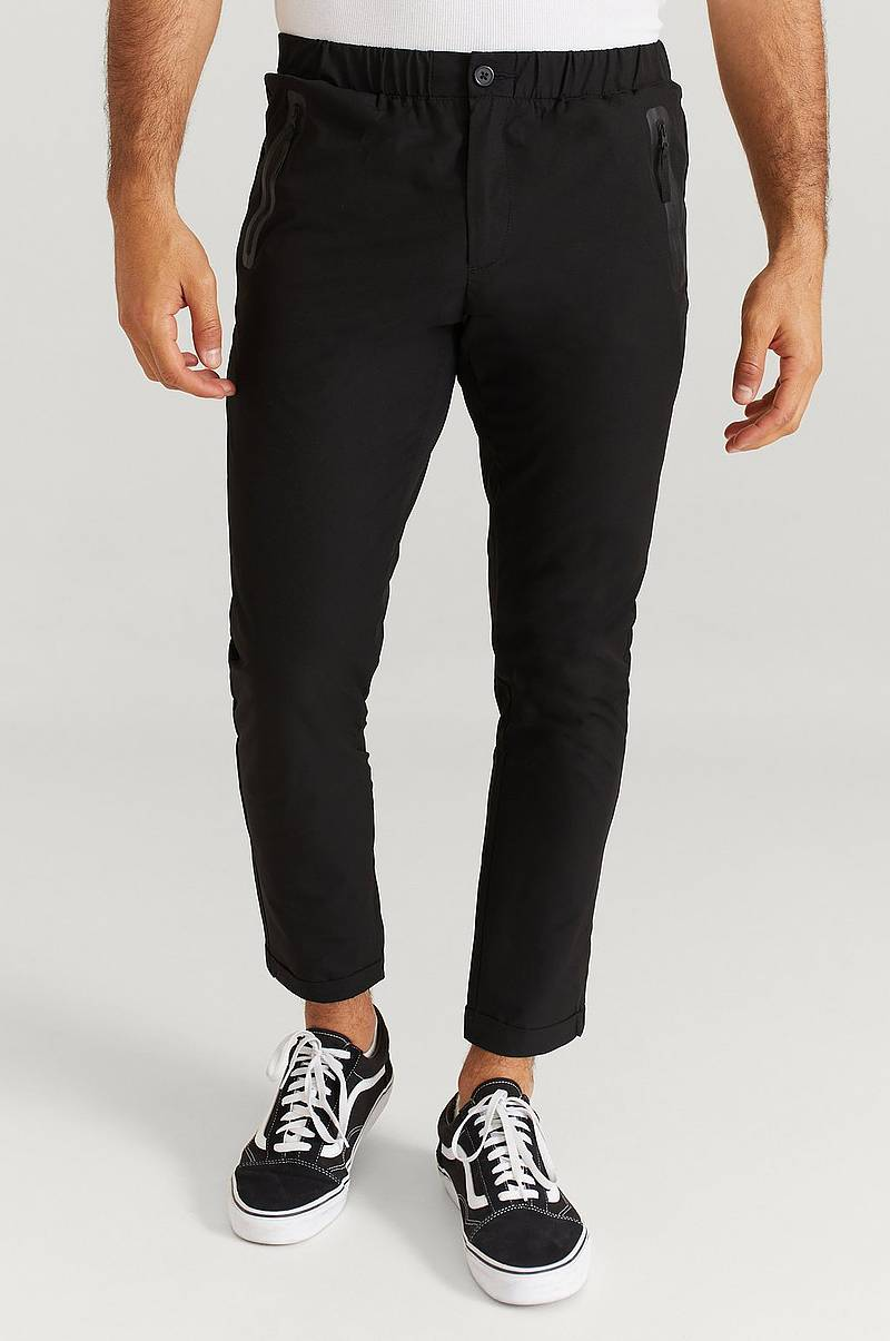 Byxor Tech Trousers
