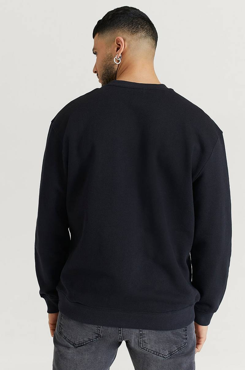 Sweatshirt Rue Mini Crew