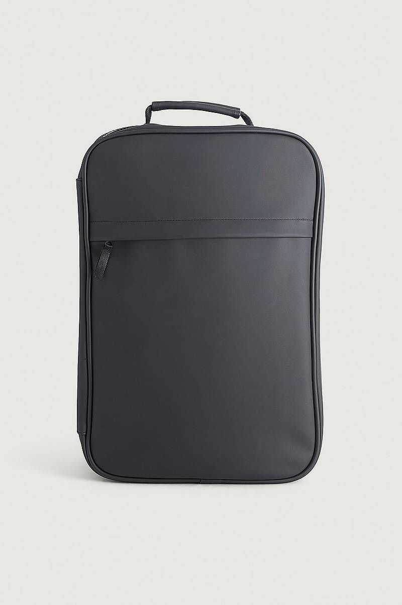 Ryggsäck Smart Backpack