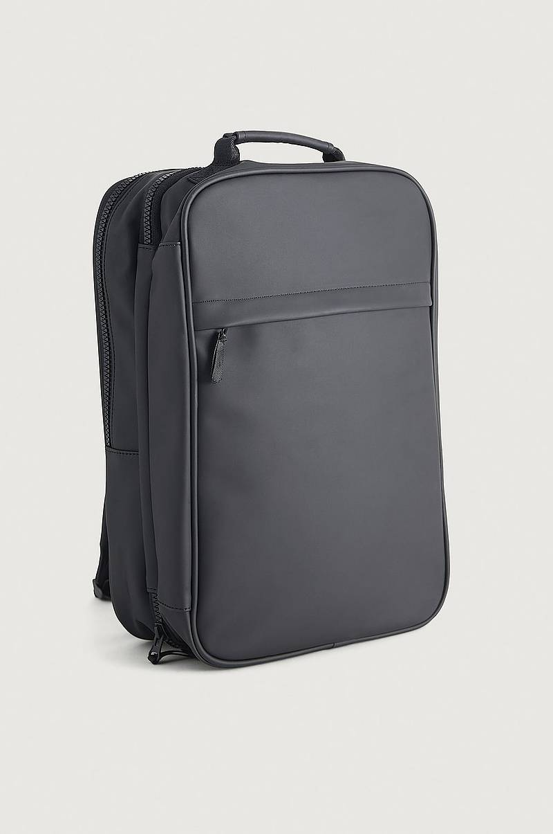 Reppu Smart Backpack