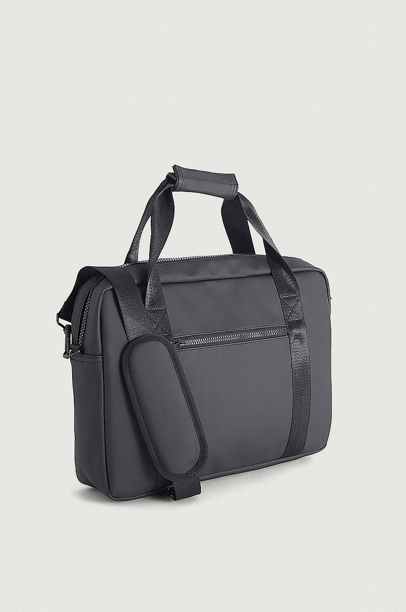 Dataveske Laptop Bag