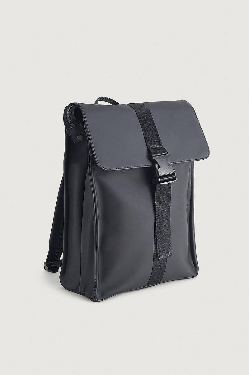 Rygsæk Backpack