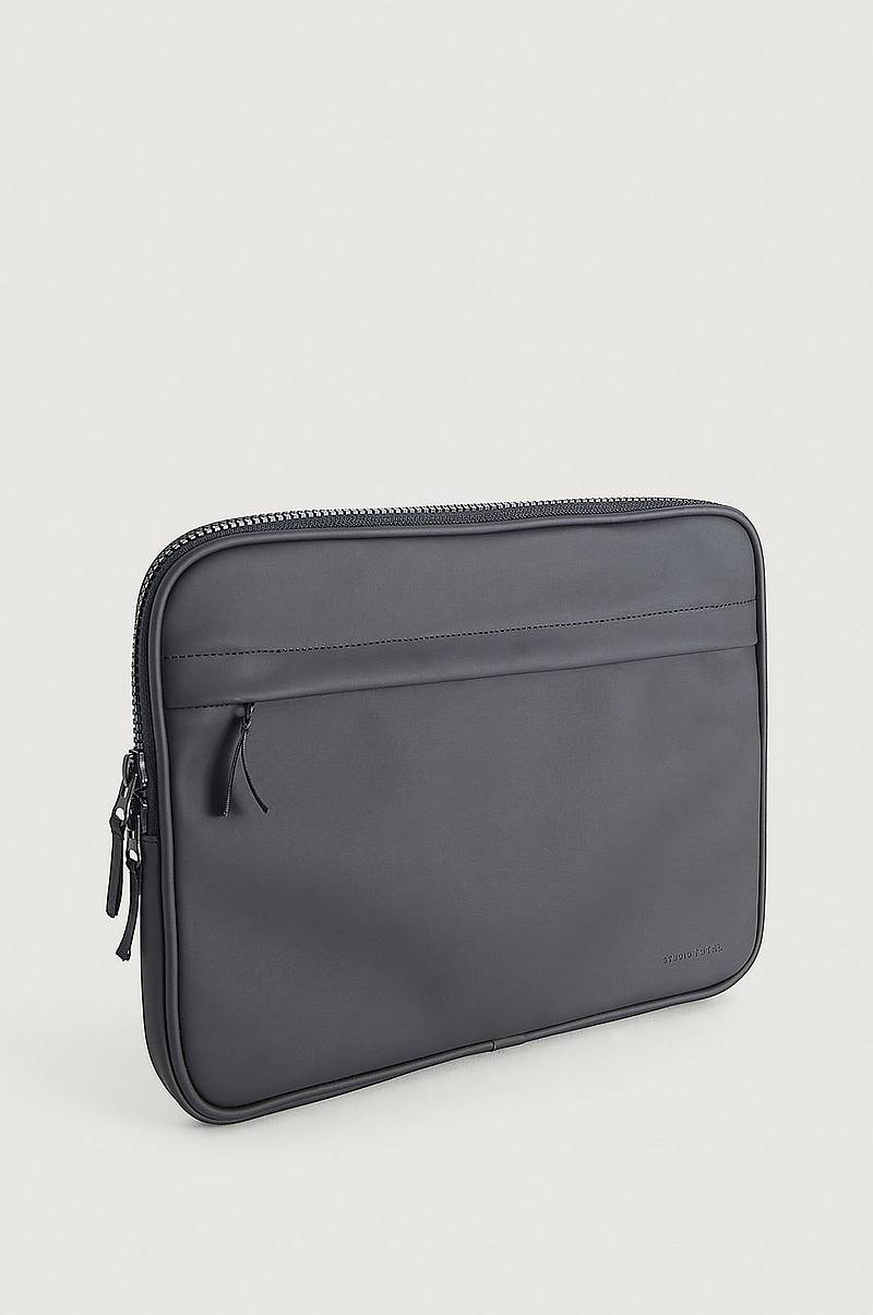 Datafutteral Laptop Case