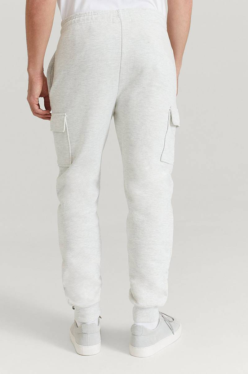 Joggers Favourite Cargo Sweatpants