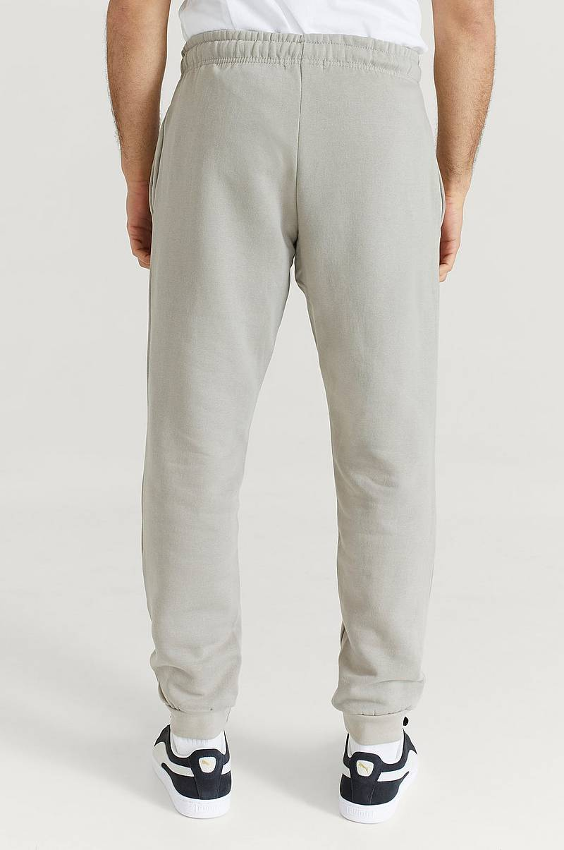 Sweatpants Perfect Sweatpants