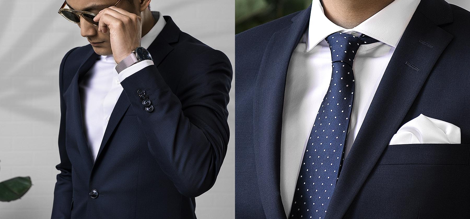 1113c5cc960 Normalt är klädkoden under dop lite friare än till exempelvis vid bröllop,  men det finns gemensamma nämnare. På det ambitiösa dopinbjudningskortet  hittar du ...